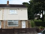 Thumbnail to rent in Hillside Road, Shipley, West Yorkshire