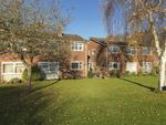 Thumbnail for sale in Warwick Gardens, Thames Ditton