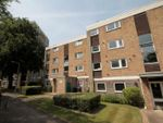 Thumbnail to rent in Brockham Court, Bonchurch Close, Sutton