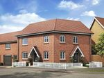 "Thumbnail to rent in ""Easthorpe"" at Great Denham, Bedford"