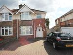 Thumbnail to rent in Headlands Grove, Swindon