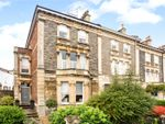 Thumbnail for sale in Canynge Road, Bristol