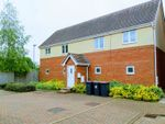Thumbnail to rent in Highlander Drive, Donnington, Telford