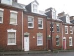 Thumbnail to rent in Portland Street, Exeter