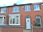 Thumbnail for sale in Green Street, Doncaster