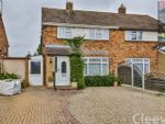 Thumbnail for sale in Hyatts Way, Bishops Cleeve, Cheltenham