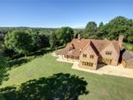 Thumbnail for sale in Witheridge Hill, Highmoor, Henley-On-Thames, Oxfordshire