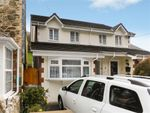 Thumbnail for sale in Slade Road, Ilfracombe