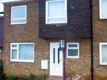 Thumbnail to rent in Newly Refurbished, Bedeburn Road, Westerhope