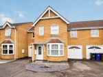 Thumbnail for sale in Peregrine Way, Bicester