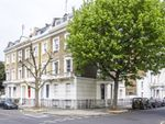 Thumbnail for sale in Gloucester Street, Pimlico, London