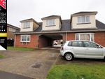 Thumbnail for sale in Philbrick Crescent, Rayleigh