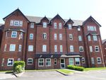Thumbnail to rent in New Copper Moss, Altrincham