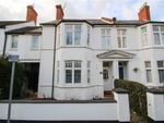 Thumbnail for sale in Gordon Road, Camberley, Surrey