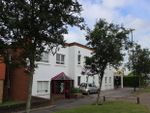 Thumbnail to rent in The Forum, 277 London Road, Burgess Hill, 9Qu