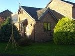 Thumbnail to rent in Jamieson Close, Chester