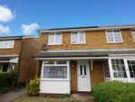 Thumbnail to rent in Ganges Road, Ipswich, Suffolk