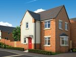 "Thumbnail to rent in ""The Pine At The Willows, Dudley"" at Middlepark Road, Dudley"