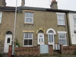 Thumbnail to rent in Kendal Road, Pakefield