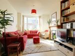 Thumbnail to rent in Sketty Road, Enfield, Middlesex