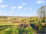 Thumbnail to rent in Ashknowle Lane, Whitwell, Isle Of Wight
