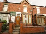 Thumbnail to rent in Mason Street, Horwich, Bolton