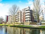 Thumbnail for sale in Geoffrey Watling Way, Norwich