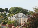 Thumbnail for sale in New Road, Central Area, Brixham