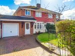 Thumbnail for sale in Haywood Way, Reading, Berkshire