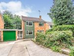 Thumbnail for sale in Whiteknights Road, Reading