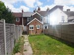 Thumbnail for sale in Hythe Road, Ashford