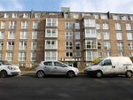 Thumbnail to rent in Cumberland Gardens, St Leonards-On-Sea, East Sussex
