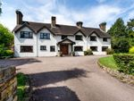 Thumbnail for sale in Upper Woodcote Village, Webb Estate, West Purley, Surrey