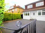 Thumbnail to rent in Chase Cross Road, Romford