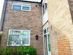 Thumbnail to rent in St. Marks Crescent, Edgbaston, Birmingham