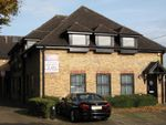Thumbnail for sale in York House, 3 Station Court, Great Shelford, Cambridge