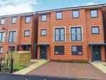 Thumbnail for sale in Witton Lodge Road, Erdington, Birmingham