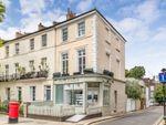 Thumbnail for sale in Princess Road, Primrose Hill, London