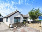 Thumbnail for sale in Sunnybank Road, Bolton Le Sands, Carnforth
