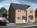 Thumbnail for sale in Cwm Heulwen - Radleigh, Aberaman, Aberdare
