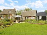 Thumbnail to rent in Friars Cottage, High Street, Urchfont, Devizes