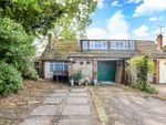 Thumbnail for sale in Hicks Lane, Blackwater, Surrey