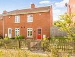 Thumbnail to rent in Tolye Road, Norwich