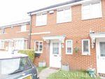 Thumbnail to rent in Ward Street, Erdington, Birmingham