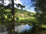 Thumbnail for sale in Jane Meadow, High Dale Park, Satterthwaite, Ulverston