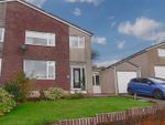 Thumbnail for sale in Rannerdale Drive, Whitehaven