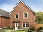 """Thumbnail to rent in """"Chertsey"""" at Austen Drive, Tamworth"""