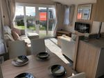 Thumbnail to rent in Boswinger, St. Austell