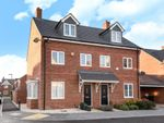 Thumbnail for sale in Larch Drive, Didcot