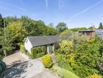 Thumbnail for sale in Wards Farm, London Road, East Grinstead, West Sussex
